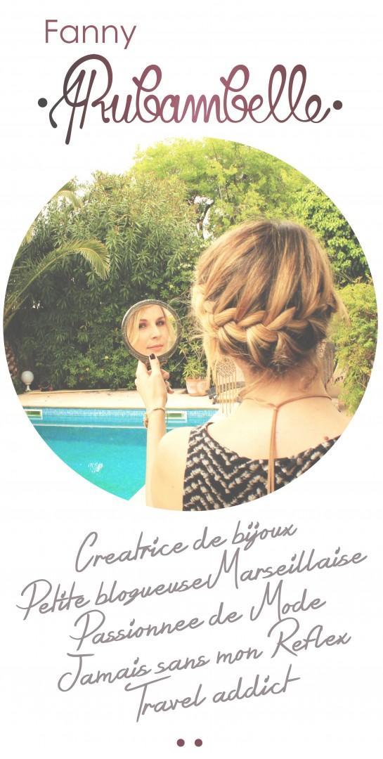 Image profil Blog