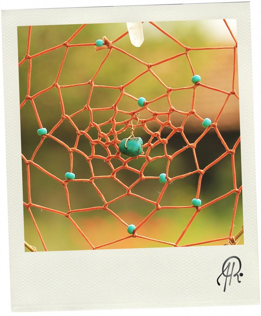 1db9e8880fa4 Comment fabriquer un Attrape Rêves. DIY DREAM ...
