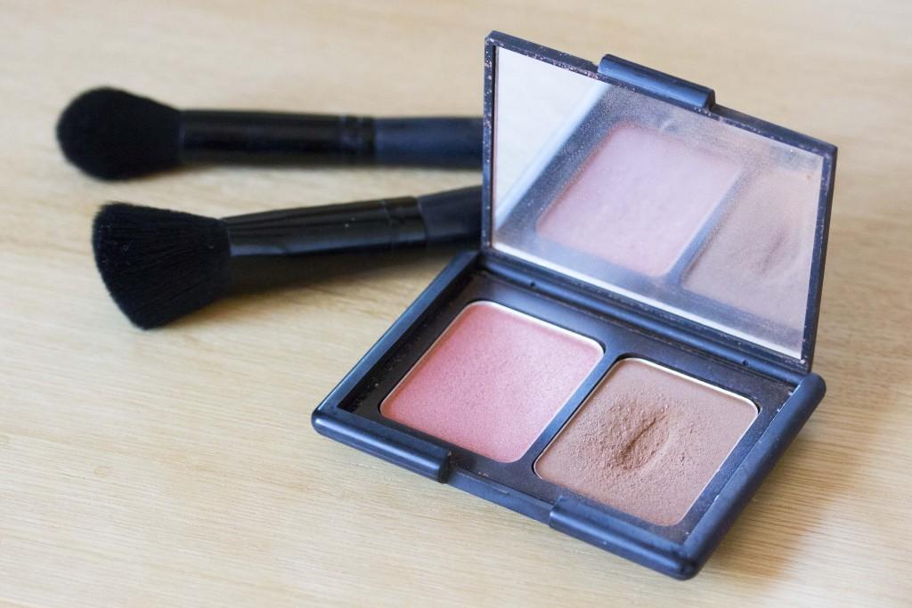 palette conturing elf cosmetics