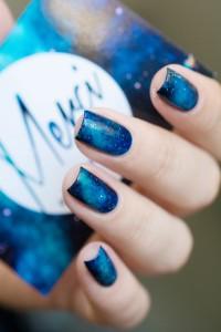 PSHIIIT CARTE BLUE GALAXY_03